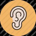 004_009_ear_sound_hear_biology_anatomy_medicine-128