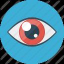 Icon_visual_identities-128
